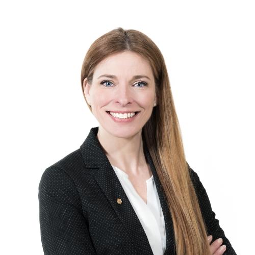 portrait corporatif, portrait d'affaires, photographe professionnelle, photo commerciale, photo pour site web et réseaux sociaux, Isabelle Michaud photographe, Laurentides, Mont-Tremblant, Rive-Nord, Québec