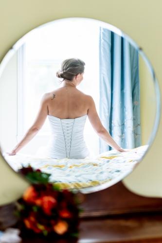 photographie de mariage, lifestyle, photographe professionnelle, portrait des mariés, portrait iconique, photographie de famille,Isabelle Michaud photographe, Mont-Tremblant, Montréal, Laurentides, Rive-Nord, Québec