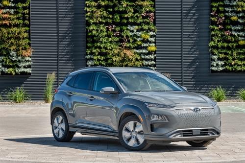 Hyundai Val-David
